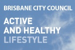 BCC Active and-heathly-lifestyle