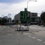 melbourne-grey-intersection-1152009