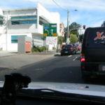 peel-cordelia-intersection-2752009