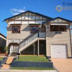 selling houses in Brisbane