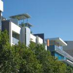 South Brisbane apartments