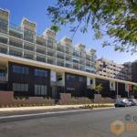 SL8 Apartments