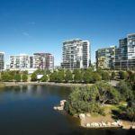 Brisbane housing