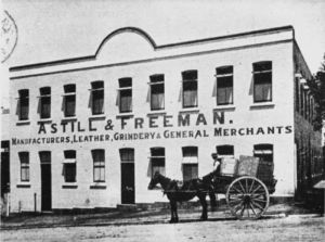 Astill-Freeman-Boot-Factory-vintage-pic