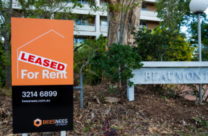 Leased Property Bees Nees