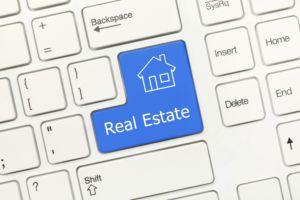 searching Brisbane real estate