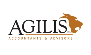 AGILIS Registered_Accountants & Advisors