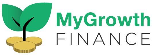 Logo MyGrowth Finance