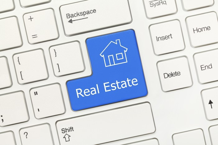 Brisbane real estate agents online