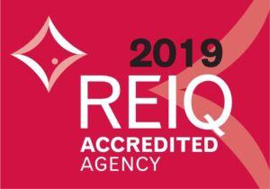 REIQ AA 2019 Logo_RGB-01