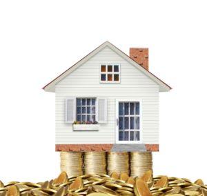 Brisbane Property Management Fees