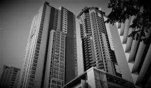 Brisbane apartment buyers