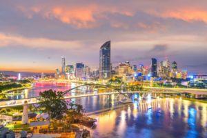 Brisbane apartment oversupply