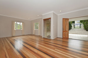 staging Brisbane real estate