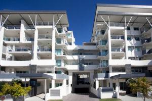 Arriva Apartments