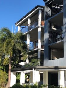 Highgate Hill real estate agents