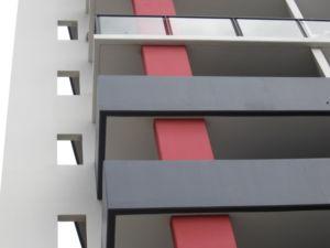 Tribeca Apartments - Spring Hill