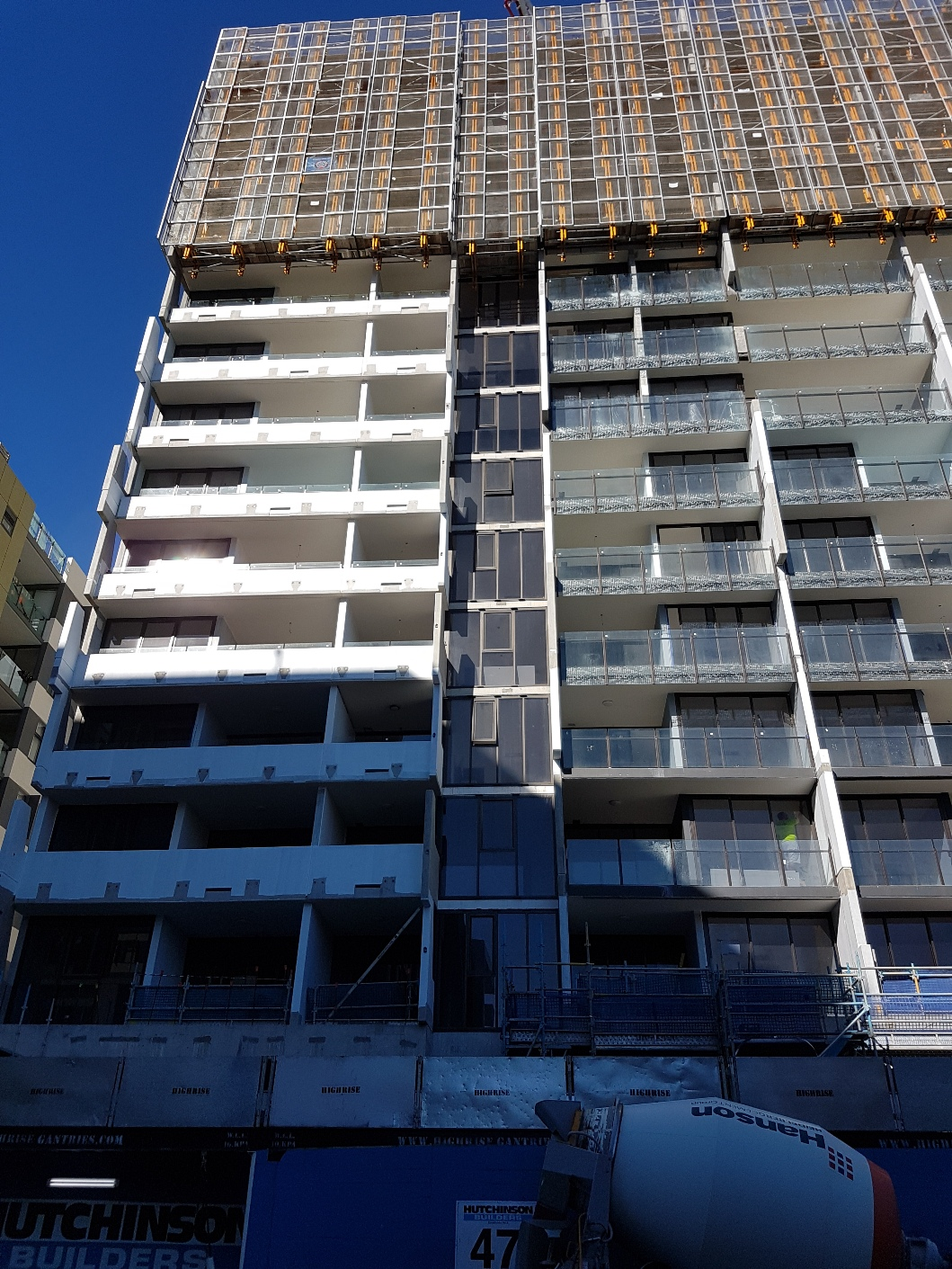 opera-apartments-south-brisbane - Bees Nees