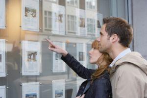 Brisbane home buyers