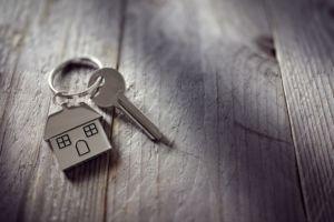 Brisbane real estate agents