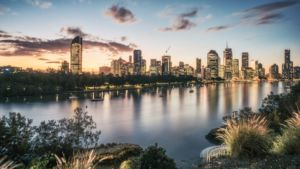 selling your Brisbane property