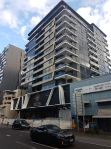 Atlas South Brisbane