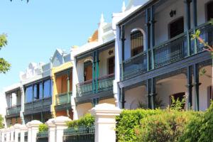 Spring Hill real estate market