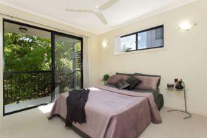 Brisbane property prices