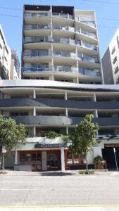 Station 16 Apartments South Brisbane