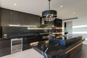 Highgate Hill real estate agent