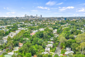 Toowong & Auchenflower real estate agents