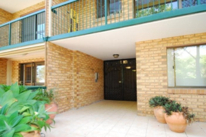 Highgate Hill realestate agents
