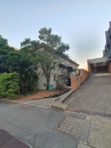 25 Fortescue St Spring Hill