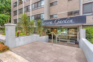 Riviera Gardens apartments
