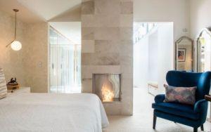 bedroom Brisbane design trends