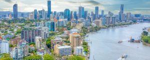 Brisbane real estate agent