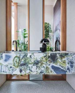 Brisbane interior design