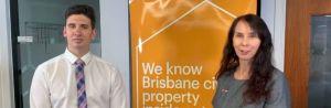 Brisbane open homes