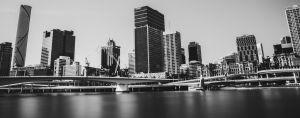 Brisbane home prices