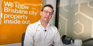 Brisbane property management