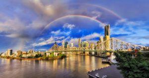 first home buyers Brisbane