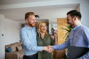 selling a Brisbane apartment